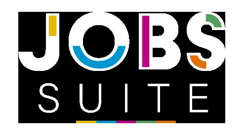 Jobs Suite